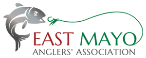 East Mayo Anglers' Association And Fishery For The Finest Fishing In Ireland