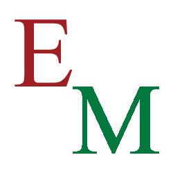 www.eastmayoanglers.com